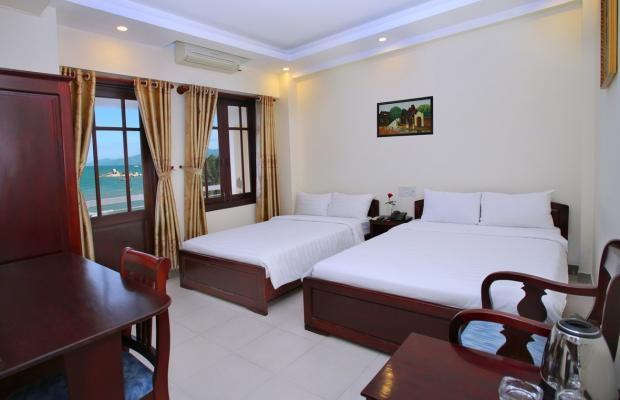 фото Moonlight Hotel (ex. Аnh Hang Нotel) изображение №10