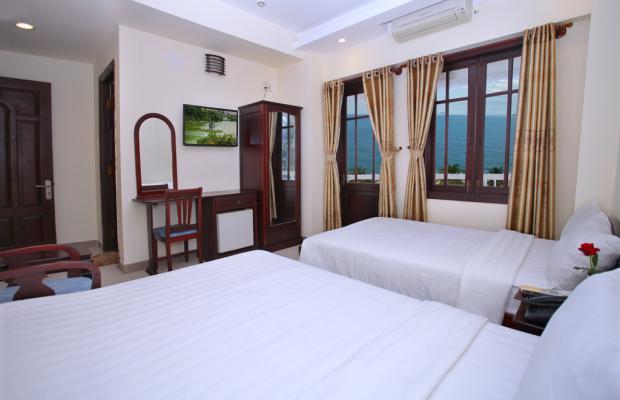 фото Moonlight Hotel (ex. Аnh Hang Нotel) изображение №6