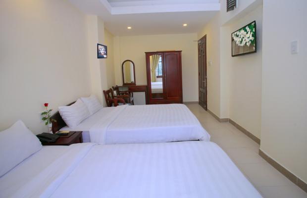 фото Moonlight Hotel (ex. Аnh Hang Нotel) изображение №2