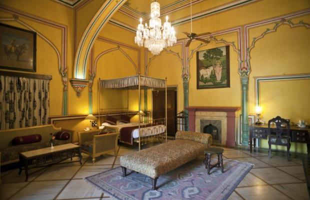 фото Narain Niwas Palace изображение №26