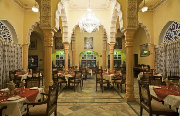 фотографии Narain Niwas Palace изображение №8