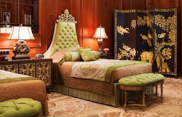 фотографии Taj Rambagh Palace (ex. Ram Bagh Palace) изображение №4