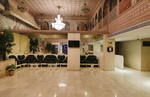 фотографии Maharani Palace изображение №4