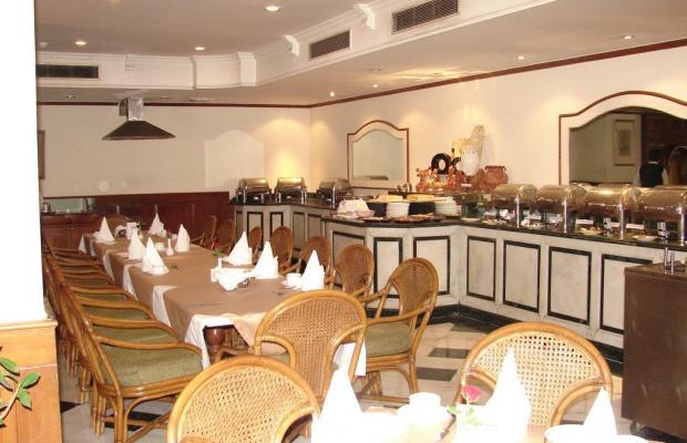 фотографии отеля Mansingh Jaipur изображение №15