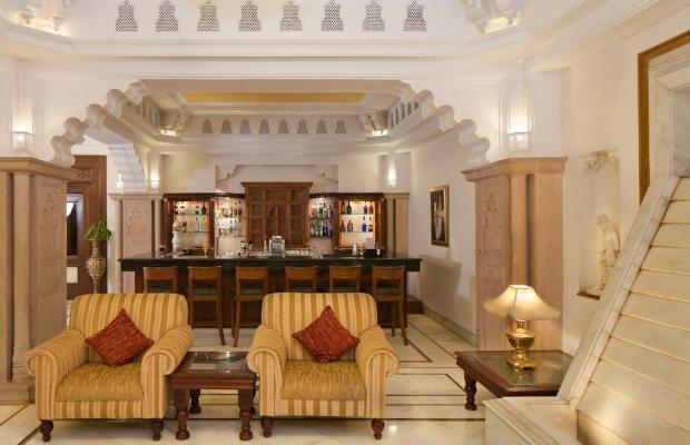 фото Mansingh Jaipur изображение №10