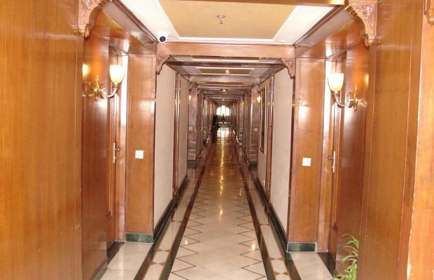 фото отеля Mansingh Palace Agra изображение №13