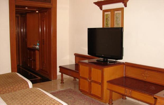 фотографии Mansingh Towers Jaipur изображение №24