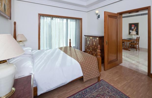 фотографии Mansingh Towers Jaipur изображение №8