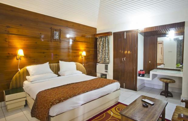 фото отеля Mayur Tourist Complex изображение №21