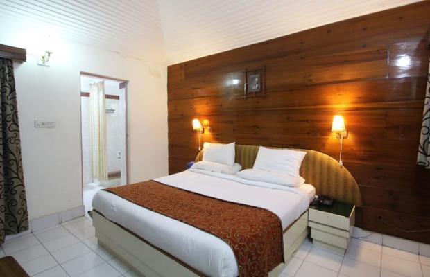 фото отеля Mayur Tourist Complex изображение №17