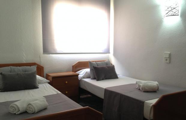 фото отеля Different Cala Dorada изображение №5