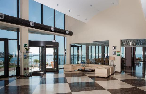 фото отеля Hotel Flamingo изображение №21