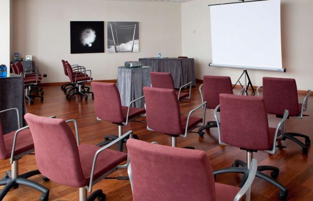 фото AC Hotel Gran Canaria изображение №22