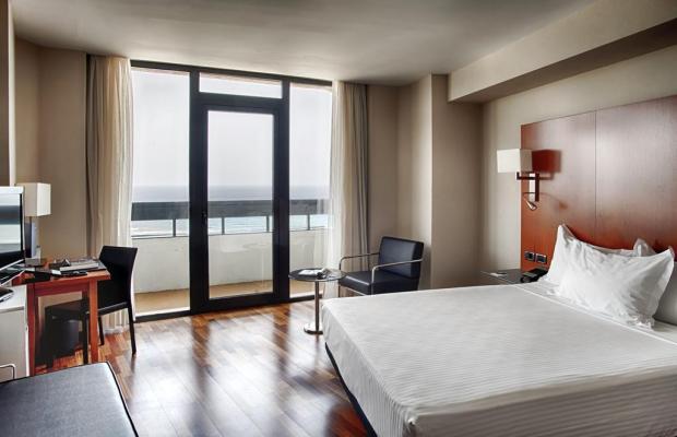 фотографии отеля AC Hotel Gran Canaria изображение №11