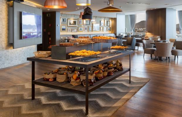фото AC Hotel Gran Canaria изображение №6