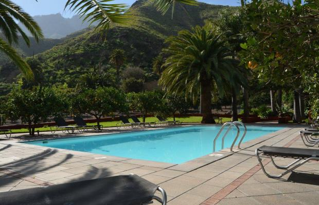 фотографии отеля Finca Las Longueras Hotel Rural изображение №83