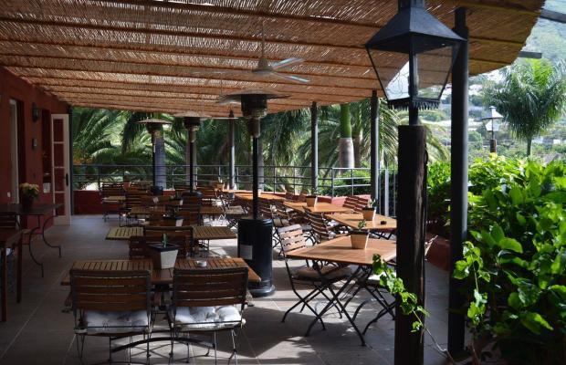 фотографии отеля Finca Las Longueras Hotel Rural изображение №79