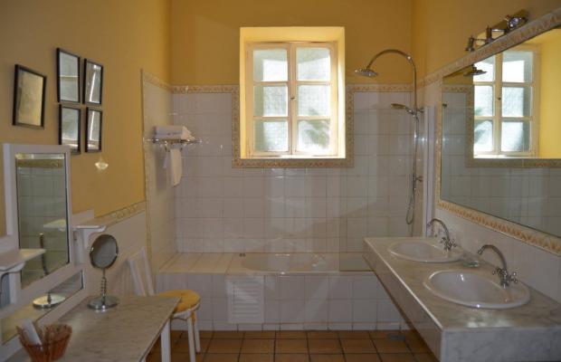 фото отеля Finca Las Longueras Hotel Rural изображение №73