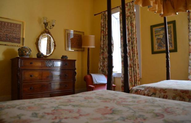 фотографии Finca Las Longueras Hotel Rural изображение №72