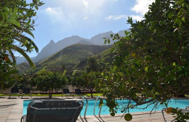 фото Finca Las Longueras Hotel Rural изображение №58