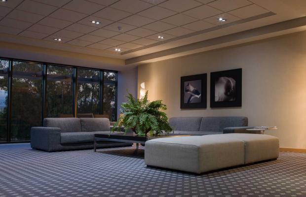 фото отеля Silken 7 Coronas изображение №45