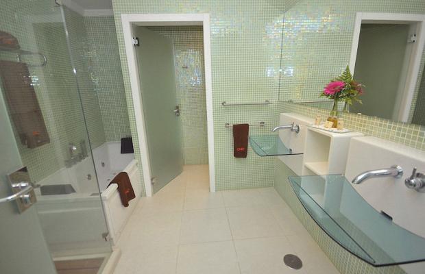 фото отеля Las Villas de Amadores изображение №77