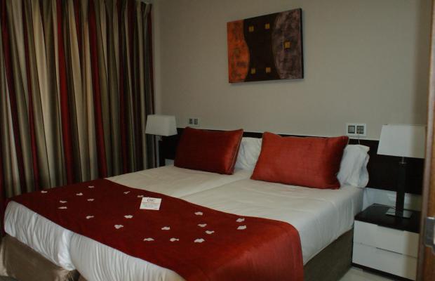 фото отеля Las Villas de Amadores изображение №41