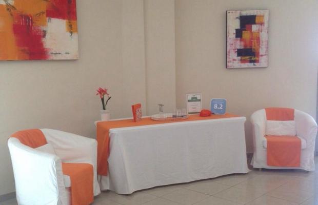 фото Las Villas de Amadores изображение №30
