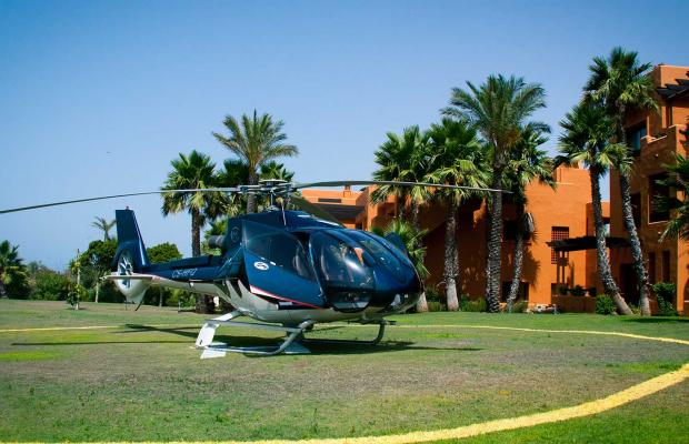 фото Royal Hideaway Sancti Petri (ex. Barcelo Sancti Petri Spa Resort) изображение №82
