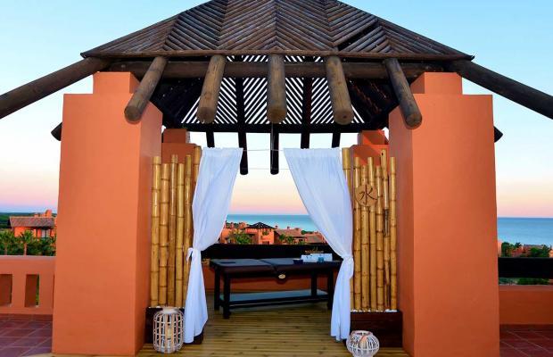фото отеля Royal Hideaway Sancti Petri (ex. Barcelo Sancti Petri Spa Resort) изображение №61