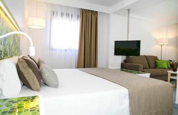 фото отеля THe Anamar Suites изображение №21