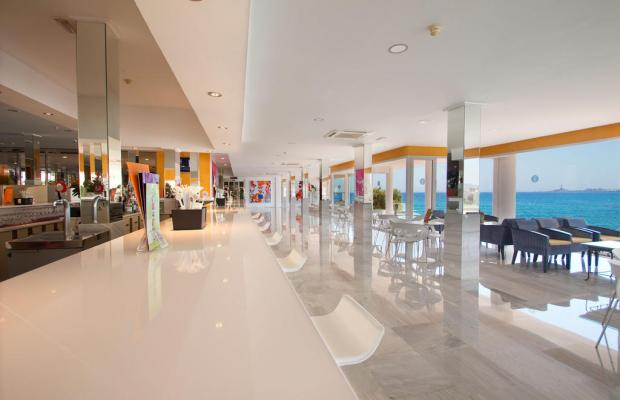 фото Hotel Servigroup Galua (ex. Sol Galua) изображение №26