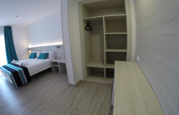 фотографии отеля Hotel Fenix (ex. Alegria) изображение №23