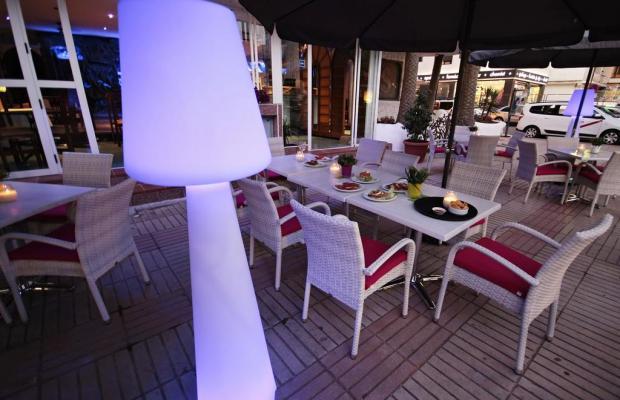 фотографии Hotel Fenix (ex. Alegria) изображение №16