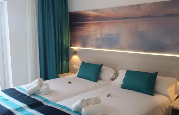 фотографии отеля Hotel Fenix (ex. Alegria) изображение №3
