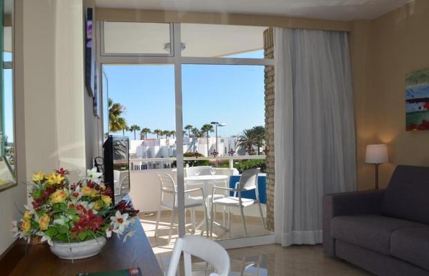 фото отеля Veril Playa изображение №53
