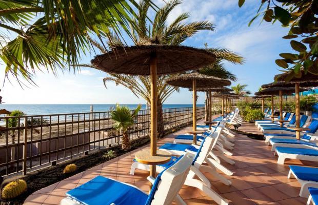 фото отеля Melia Tamarindos изображение №5