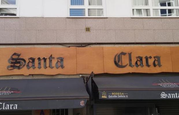 фотографии Santa Clara изображение №4