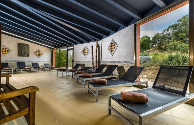 фото Salles Hotel Mas Tapiolas изображение №2