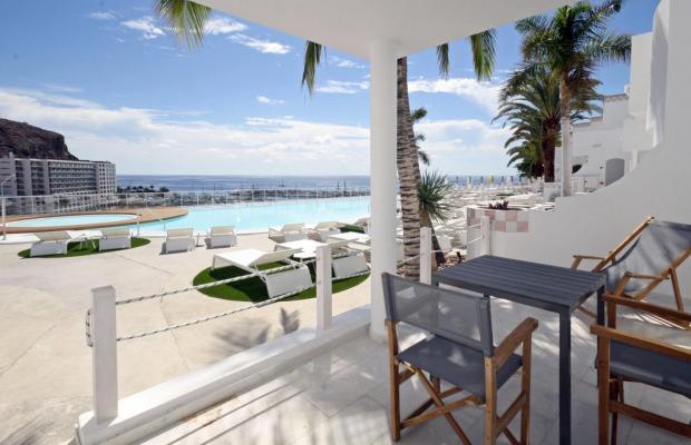фото отеля Marina Bayview Gran Canaria изображение №69