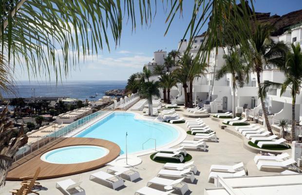 фото отеля Marina Bayview Gran Canaria изображение №1