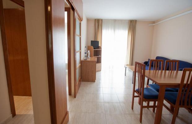 фотографии отеля Apartaments Costamar изображение №23