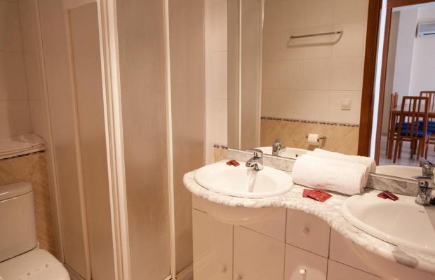фотографии Apartaments Costamar изображение №20