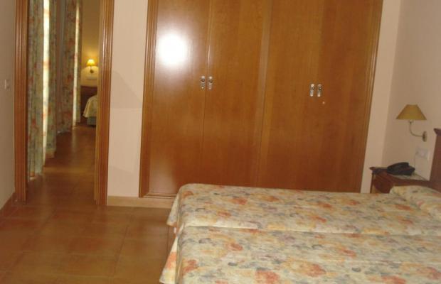 фото отеля Almijara изображение №33