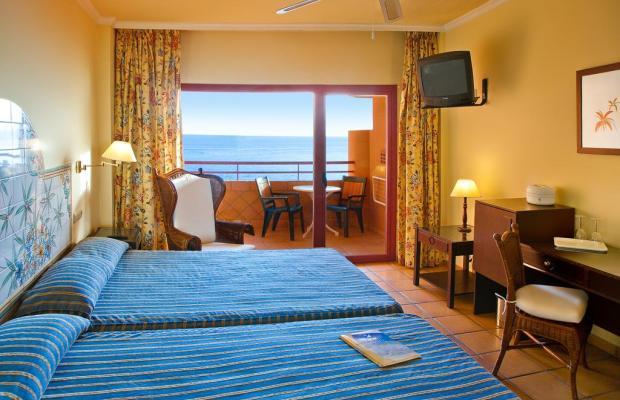 фото отеля Playa Senator Almunecar Playa & SPA изображение №9