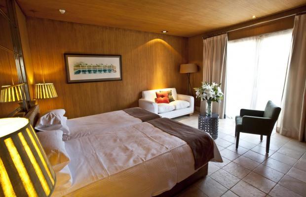 фото Rio Real Golf Hotel изображение №22