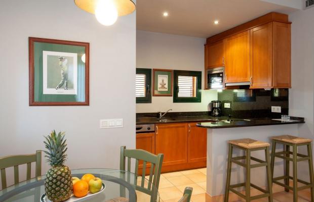 фото Aparthotel TorreMirona - Vila Birdie изображение №6