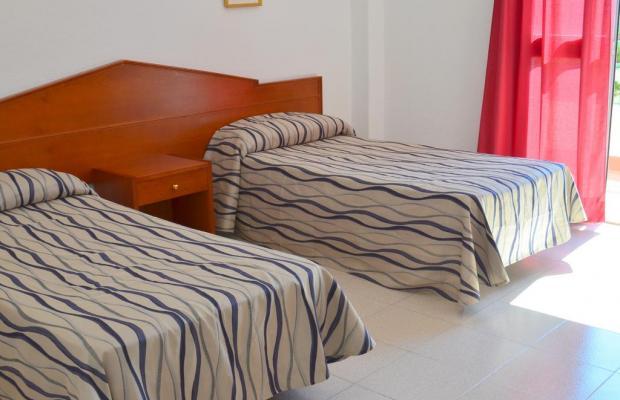 фотографии Apartamentos Villa Real изображение №12