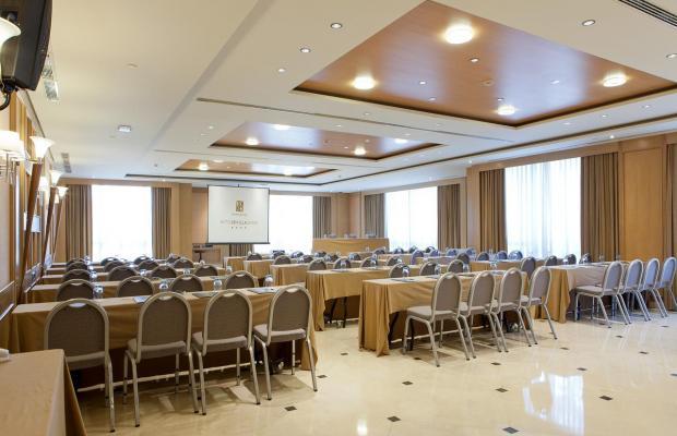 фото Sevilla Center изображение №78