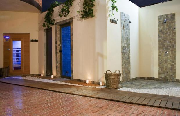 фотографии отеля Hotel Neptuno Gran Canaria изображение №19